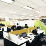 cctv-camera-for-office