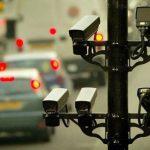 cctv-camera-on-road